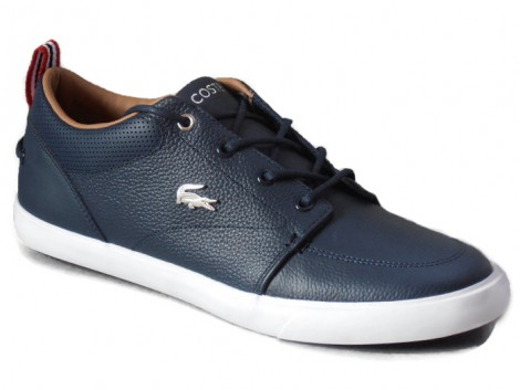BUTY LACOSTE BAYLISS
