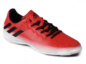 HALÓWKI ADIDAS MESSI 16.4 IN